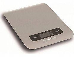 Kuchyňská váha MR-46185 Morphy Richards