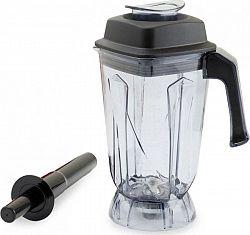 Nádobka k mixéru Perfect smoothie 2,5 L 60081021 G21