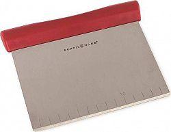 NW Nerezová multifunkční stěrka/karta 01084 Nordic Ware