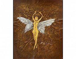 Obraz - Anděl