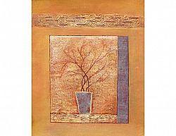 Obraz - Strom osvobození