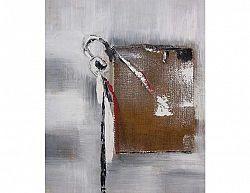 Obraz - Zavírací špendlík