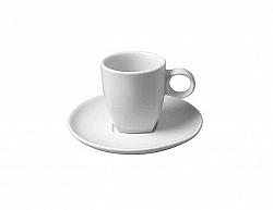Šapo Cappuccino