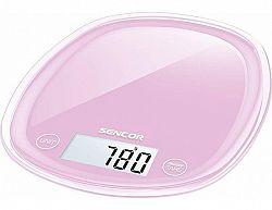 Sencor SKS 5300