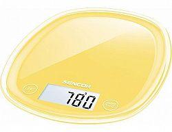 SKS 36YL kuchyňská váha 41003117 SENCOR