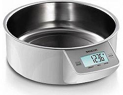 SKS 4030WH kuchyňská váha 40026627 SENCOR