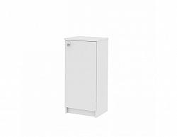 Spodní koupelnová skříňka GALENA SI12