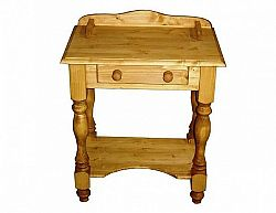 Telefonní stolek II