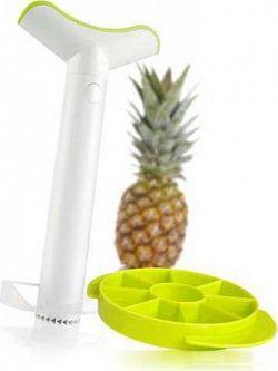 Vykrajovač na ananas střední plast 4872260 IIC