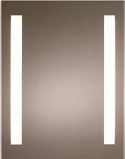 Zrcadlo s LED osvětlením LD-4969