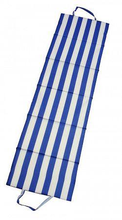 Acra L01/1 Lehátko plážové skládací