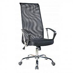 ADK Trade 2280 Kancelářská židle - křeslo WYOMING
