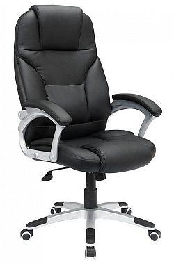ADK Trade 39141 Kancelářská židle - křeslo MONTANA