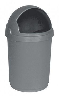 Curver BULLET BIN 57475 odpadkový koš 25L