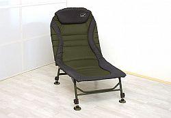Divero 50 Židle