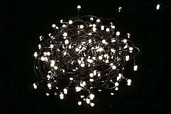 Nexos 1151 Vánoční LED osvětlení Garth 18 m - teple bílé, 200 diod