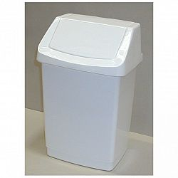 odpadkový koš Curver CLICK-IT 25L