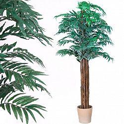 Umělá květina - Palma Areca 180 cm OEM M01465
