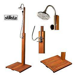 Zahradní sprcha Stilista Cascata