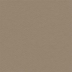 Aga - Set 6x židle, 1x stůl + rozklad (sonoma/madryt 126)