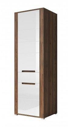 Neapoli - Obýváková skříň, 1 dveře