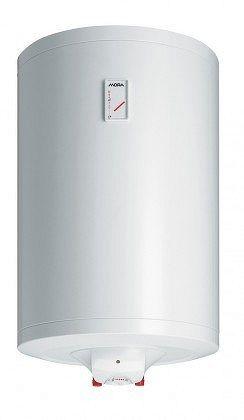 Ohřívač vody Mora EOM 30 PKT
