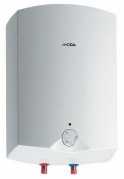 Ohřívač vody Mora TOM 15 N