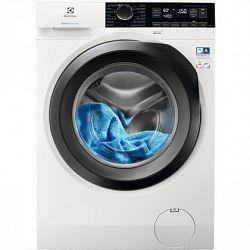 Pračka s předním plněním Electrolux EW7F248SC, A+++, 8 kg