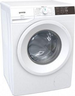 Pračka s předním plněním Gorenje WE723, A+++, 7 kg