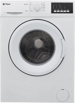 Pračka s předním plněním RWF1060A, A++, 6kg