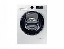 Pračka s předním plněním Samsung WW90K6414QW, A+++, 9kg