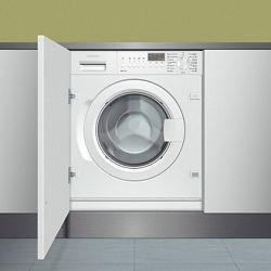 Siemens WI 14S 440EU