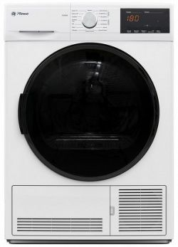 Sušička prádla Romo RCD080B