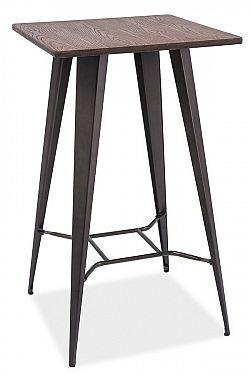 Barový stůl RETTO