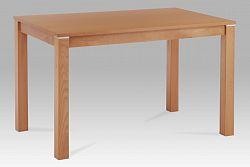 Jídelní stůl barva buk BT-4684