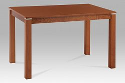 Jídelní stůl barva třešeň BT-4684-TR3