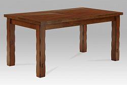 Jídelní stůl retro třešeň T-1910 RTR AKCE