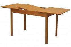 Jídelní stůl rozkl. 70x110x160 TEODOR S05