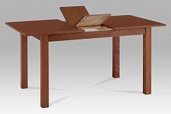 Jídelní stůl rozkládací barva třešeň BT-6930 TR3