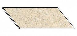 Kuchyňská pracovní deska 260 cm pískovec