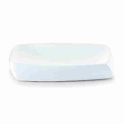 Miska pod mýdlo