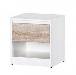 Noční stolek KN134
