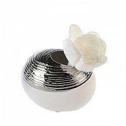 Váza keramická Zero, 15 cm