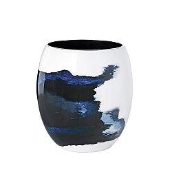 Váza Stockholm Aquatic, 21,8 cm