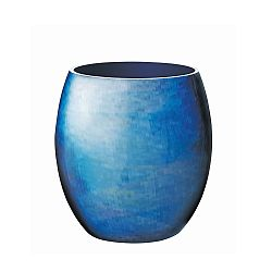 Váza Stockholm Horizon, 21,8 cm
