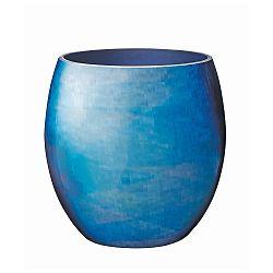 Váza Stockholm Horizon, 23,4 cm