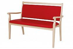 Židle JITKA Z128