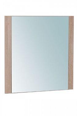 Zrcadlo CUBE D302