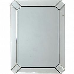 Zrcadlo ELISON TYP 10