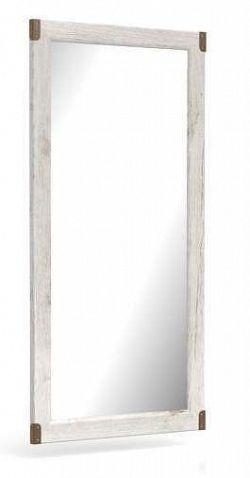 Zrcadlo INDIANA JLUS50 borovice canyon